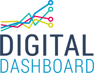 Digital Dashboard language selection